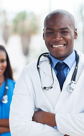 doctors2