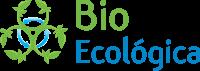 Bio - Ecológica